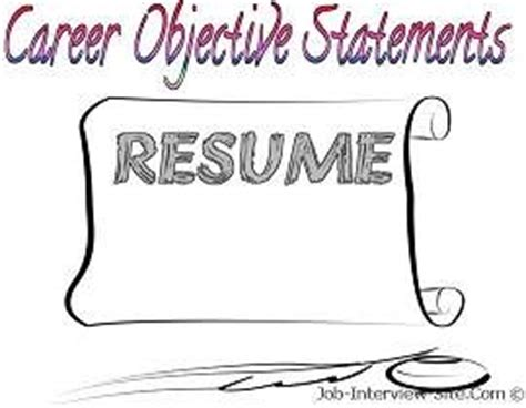 Sample resume it security analyst