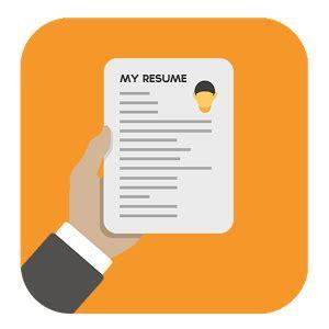 Junior Security Analyst Resume Samples Velvet Jobs