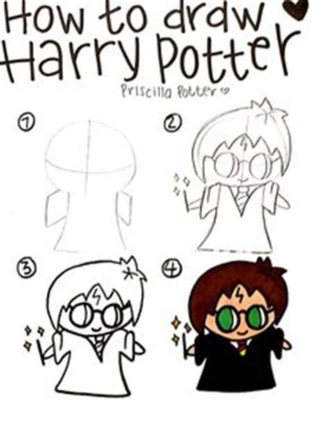 Harry potter summary book 4 5